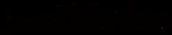 Logo_Jardin_de_Modes.png