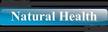Atlanta Natural Health Clinic Logo.png