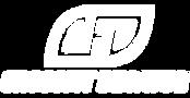 CF Decatur logo.png