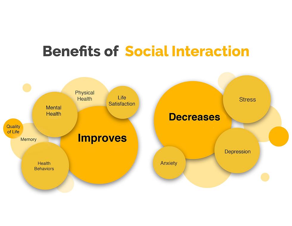 Social Interaction .png