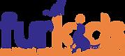Fur kids logo.png