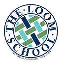 Loom school logo.jpg
