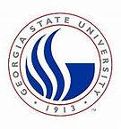 GA state logo.jpg