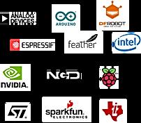 MCU Logos Web.png