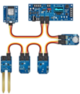 Sandbox  Enterprise Kit ESP32 Reduced.pn