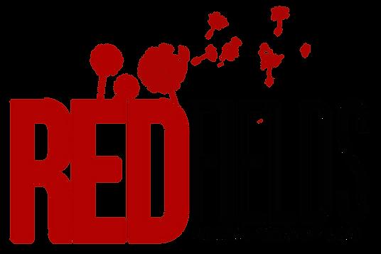 RedFieldsMedia-LogoLrg.png