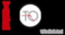 9toFive-Logo2.png