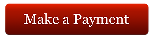Payment-Button.png