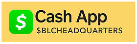 CashAppButton-BLCH.jpg