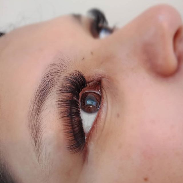 Beauty By Tanvi Eyelash Extensions Melbourne Vic