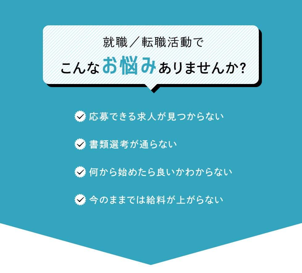 zero_lp_new_10.jpg