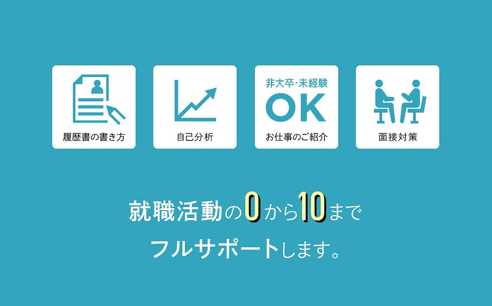 zero_lp_new_13.jpg