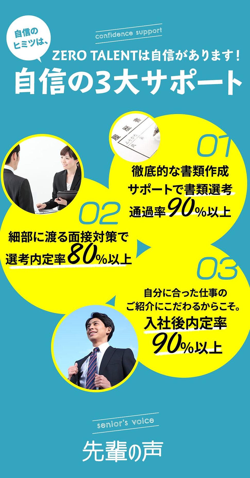 zero_lp_new_07.jpg