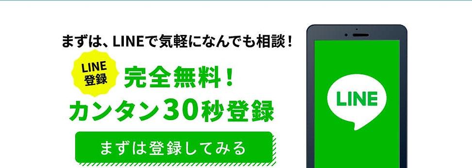zero_lp_new_14.jpg