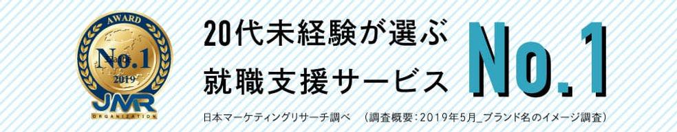 zero_lp_new_05.jpg
