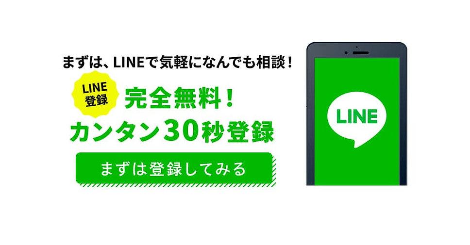 zero_lp_new_06.jpg