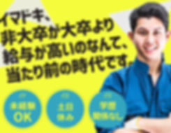 zero_lp_new_03.jpg