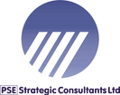 PSE Strategic Consulting Logo