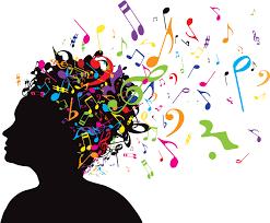 O que a música causa no cérebro? | Ted Talks