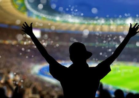 O (não) jogo Brasil e Argentina e os valores que ensinamos a nossos filh@s!