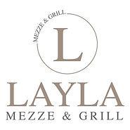 layla-kurumsal-logo-01.jpg