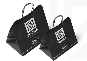 Zorba Delivery or Pick-up image