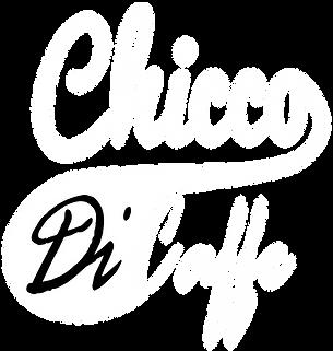 Chicco Di Caffe Logo