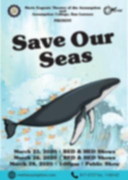 save our seas.jpg