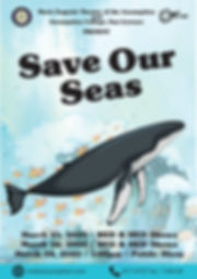 save our seas.jpg