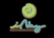 inay-logo-sbp.png