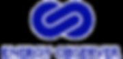Logo_EO_bleu-320.png