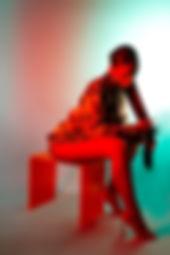 LXR_Chelsea_Lichiban_Versace_6THEBEST!_e