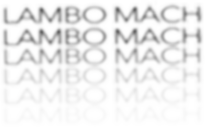 lambomach_typography2.png