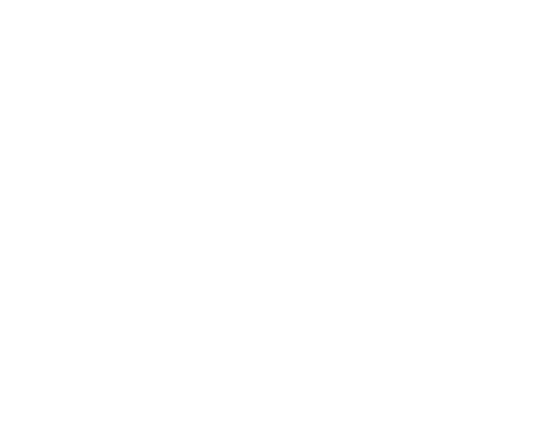 lambomach_typography1.png