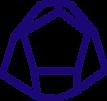 StudioLXR_logo-web.png
