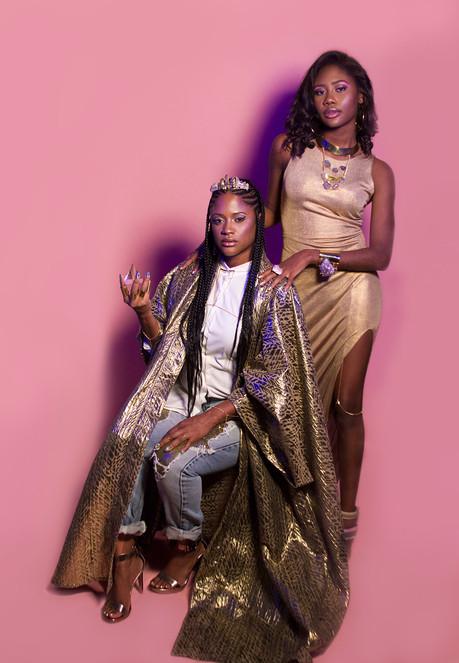 Prana&Tekitha_LXRPhoto_PRISMS_11112017-1