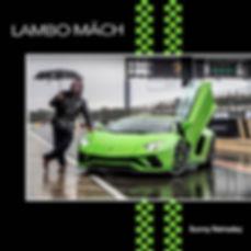 LamboMach_SunnyRainsday_cover1600x1600.j