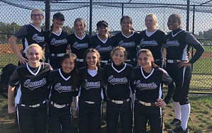 2020 Fall - 16U Yanez - Team Pic.jpg