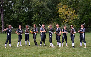 2020 Fall - 12U Brody - Team Pic.jpg