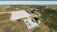 Microsoft Flight Simulator Screenshot 2020.12.25 - 19.12.23.64.png