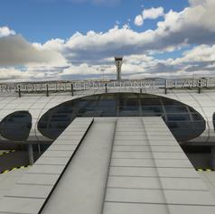 FlightSimulator 2020-10-05 11-58-18-56.p
