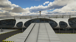 FlightSimulator 2020-10-05 11-58-18-56.png