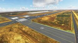 FlightSimulator 2020-10-05 12-07-21-46.png