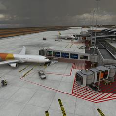 FlightSimulator 2020-10-05 12-14-17-51.p
