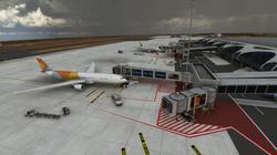 FlightSimulator 2020-10-05 12-14-17-51.png