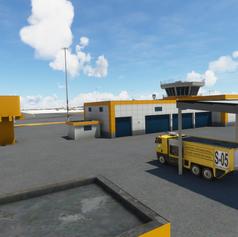 FlightSimulator 2020-10-05 12-17-19-00.p