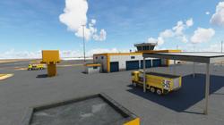 FlightSimulator 2020-10-05 12-17-19-00.png