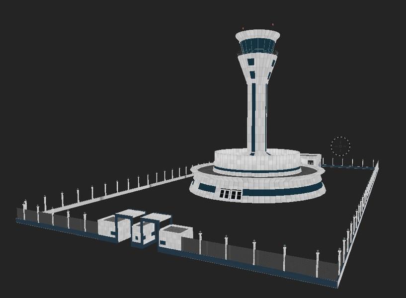 tower_edited.jpg