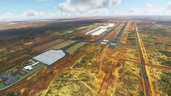 FlightSimulator 2020-10-05 12-06-55-54.png