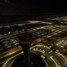 FlightSimulator 2020-10-05 12-12-50-28.p